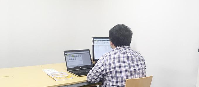 インターンシップ・三重県地域活性化雇用創造プロジェク