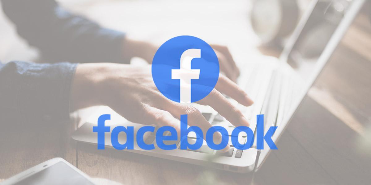 facebookの豆知識