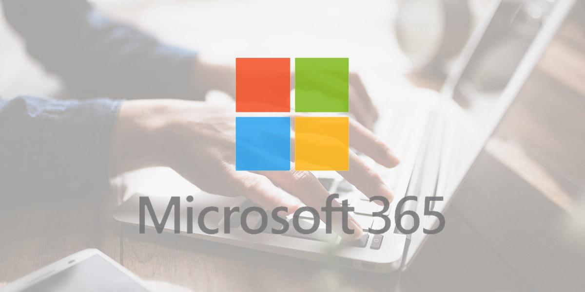 microsoft365の豆知識