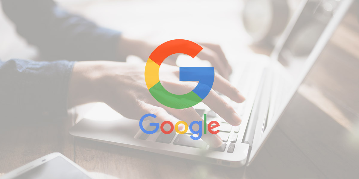 Google関連サービスの豆知識
