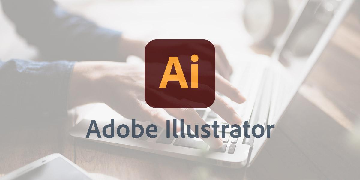 Illustratorの豆知識