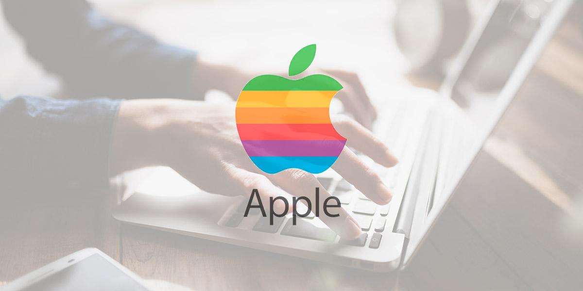 iPhone・iPad・Macの豆知識