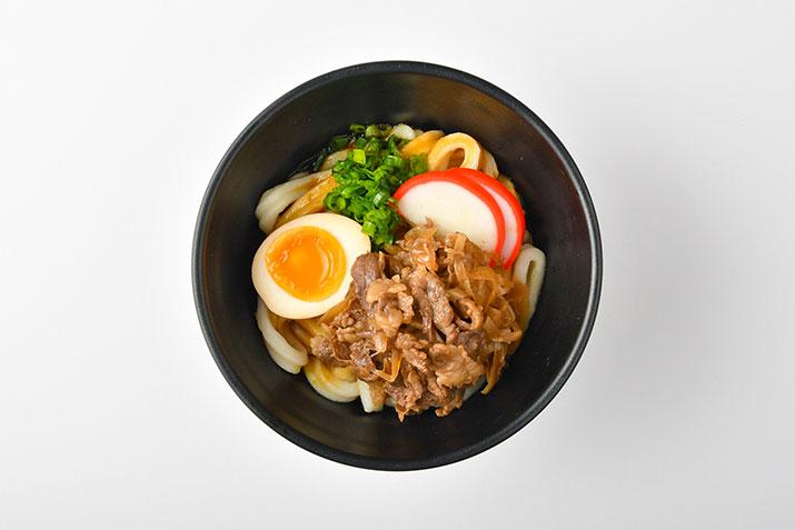 食デザインフィールフード様ご協力でフードスタイリング&料理撮影【Webサイトメイキング】