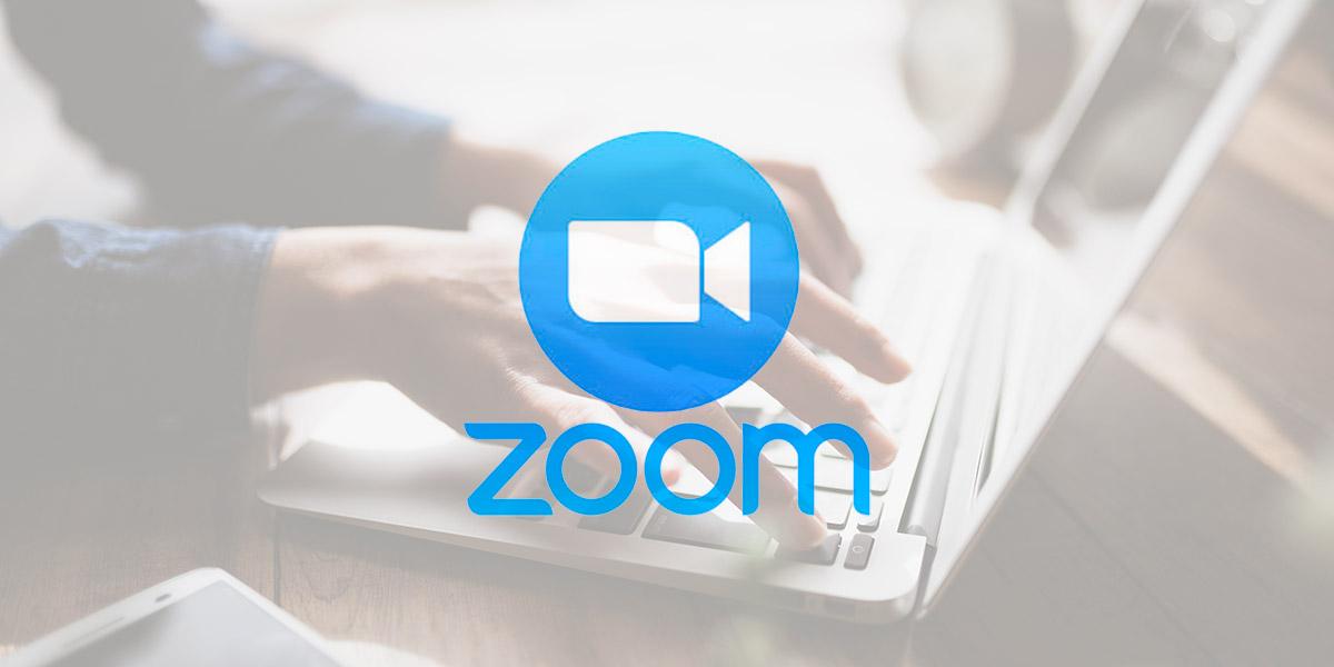 Zoomの豆知識